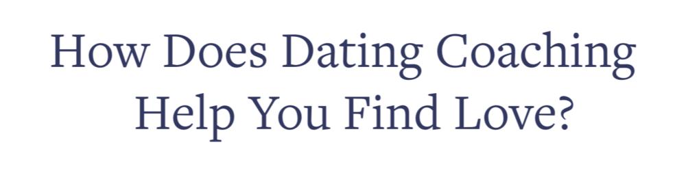 dating coaching banner.png