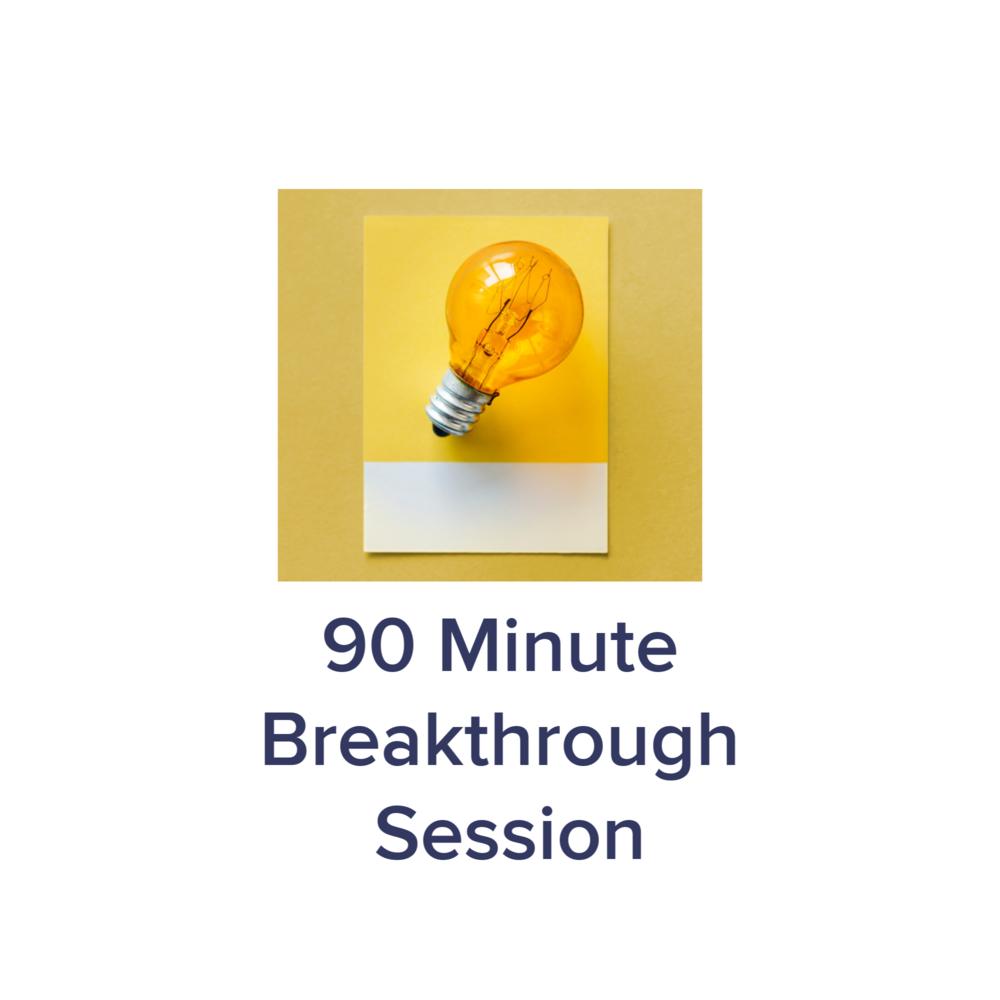 2-14 FH social 90 min breakthrough.png