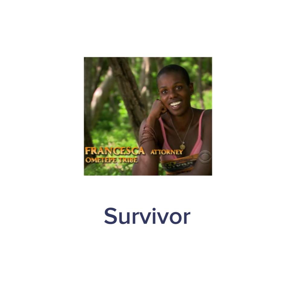 2-14 FH social page survivor.png