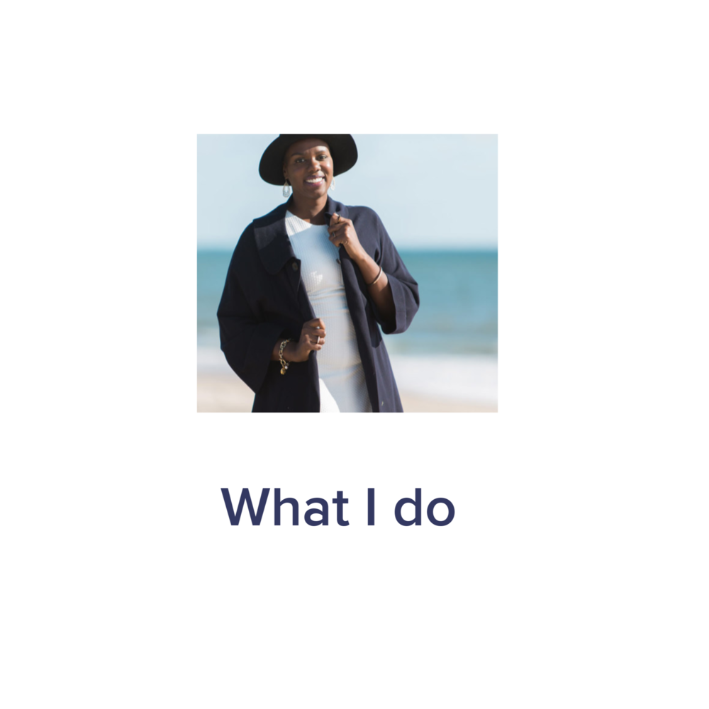 FH social page template what i do.png