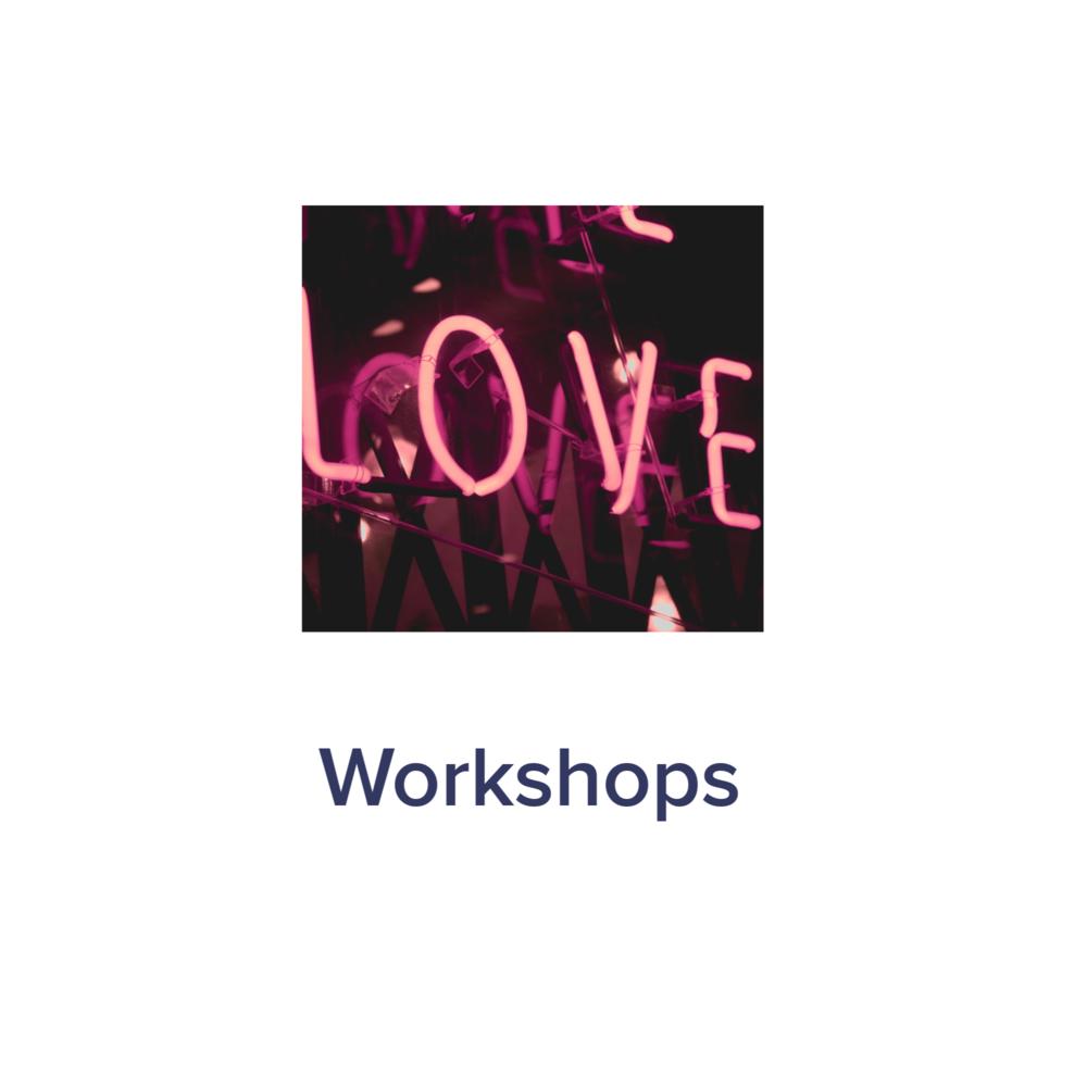 FH social page workshops image.png
