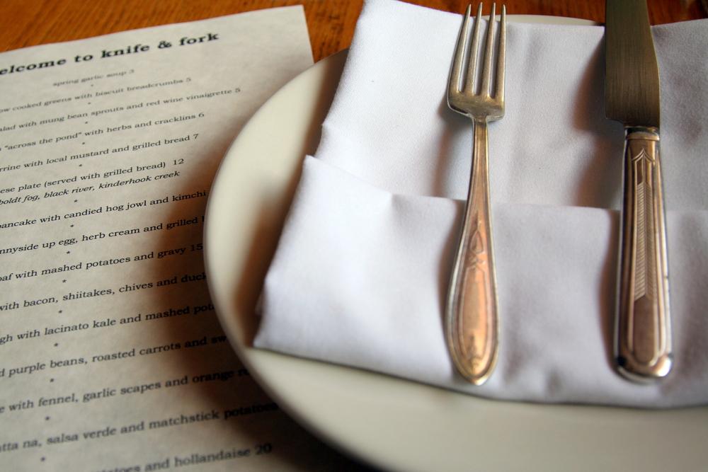 knife & fork menu.jpg