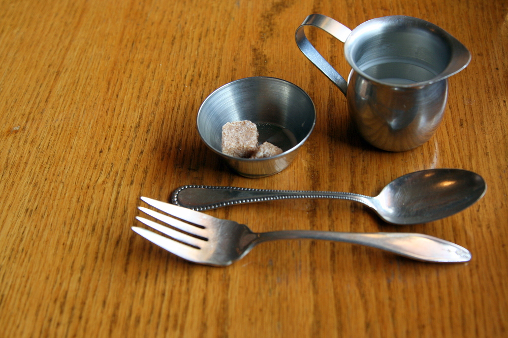 knife & fork spoon and fork.jpg