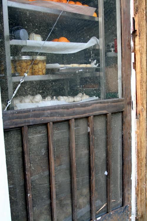 knife & fork kitchen door.jpg