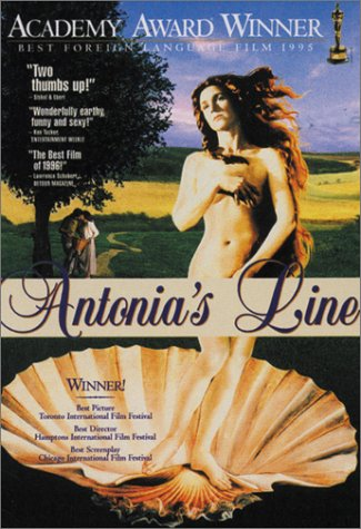 Antonia's line.jpg