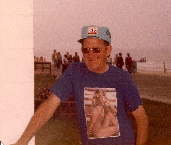 frank stafford 1977.jpg