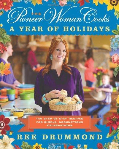 pioneer woman holiday cookbook.jpg