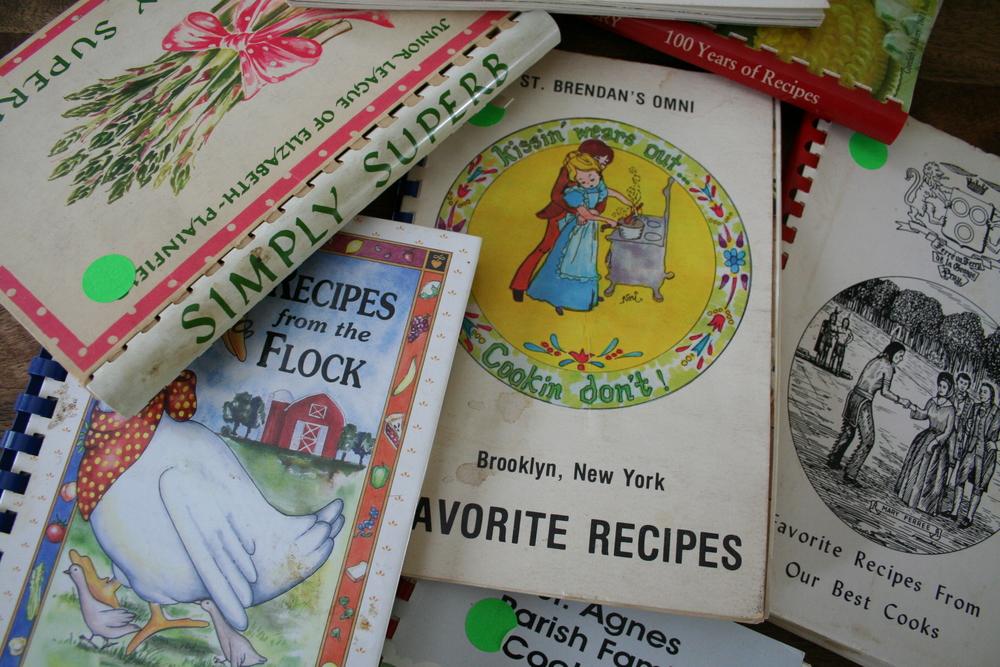 church cookbooks picture.JPG