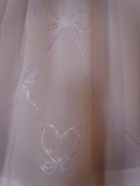 R&B skirt 2 (480x640).jpg
