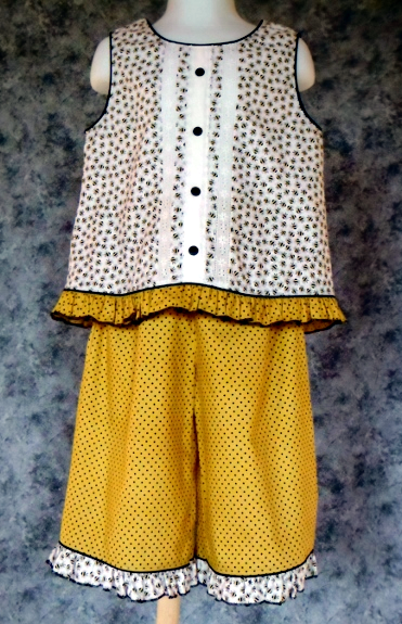 Buzy Bee Capri Set.jpg