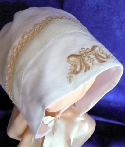 Bonnets Madeira detail (480x640).jpg