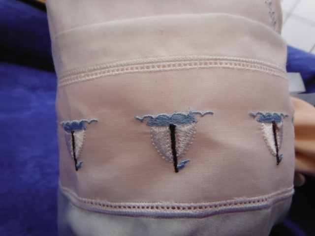 Bonnet Sail Away detail (640x480).jpg