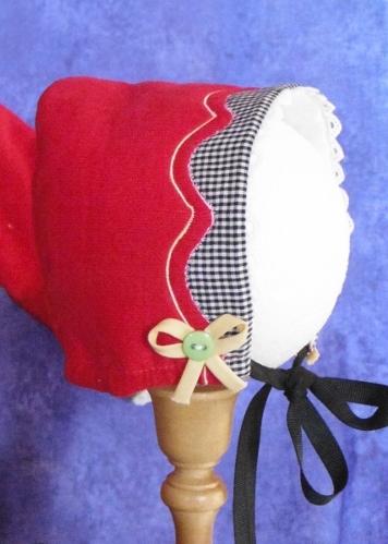 SAAB Bonnet (480x640).jpg