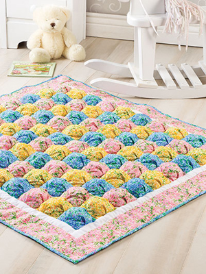 Quilt as you Go 1.jpg