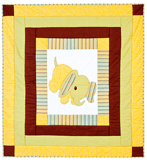 Quilt as you Go 3.jpg