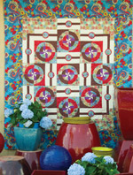 Quilt a Circle of Nine 1.jpg