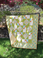 Quilt a Circle of Nine 2.jpg