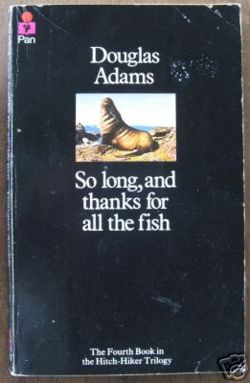 so_long_and_thanks_for_all_the_fish_cover