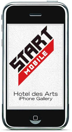<a herf=http://startmobile.net>Start Mobile</a> offers 18 Mobile Art Galleries