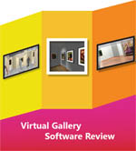 Virtual Gallery Review