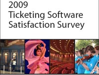 TicketingSoftwareSurvey-image-200px