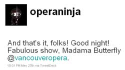 operaninja