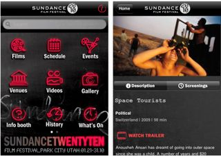 Sundance-iPhone-screenshot-small-738392