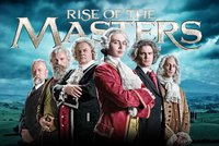 Rise_Of_The_Masters_Logo