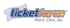 Ticket_Force_Logo