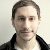 Broadcastr co-founder Scott Lindenbaum