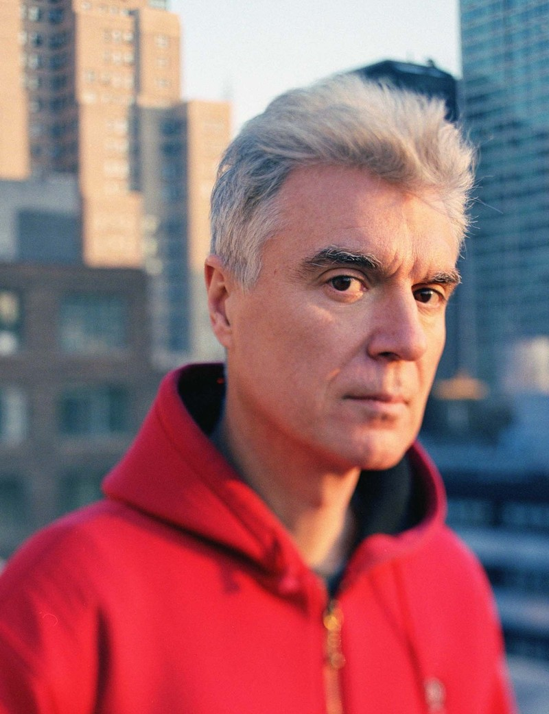 And you may ask yourself, who is David Byrne? Image via cyclostat.bostonbiker.org