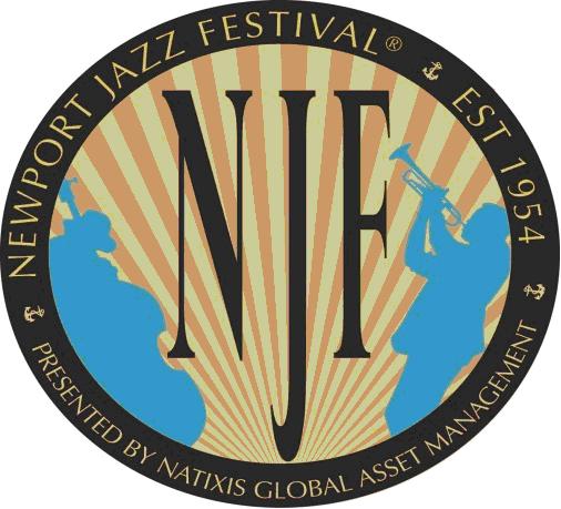 Newport-Jazz-Festival-logo