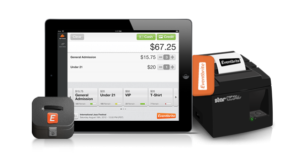 just recently released a new product to make selling tickets on site easier for the consumer and event manager an ipad credit card reader - Credit Card Swiper For Ipad