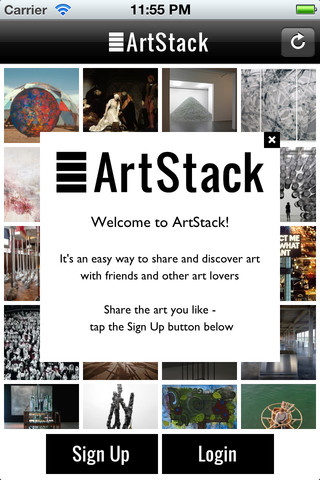 artstackmobile