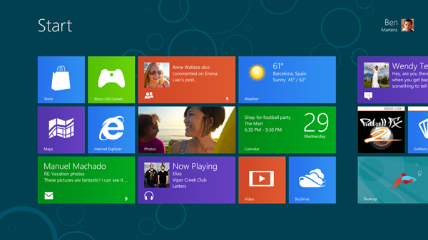 The_New_Windows_8_Consumer_Preview_Start_Screen__Page