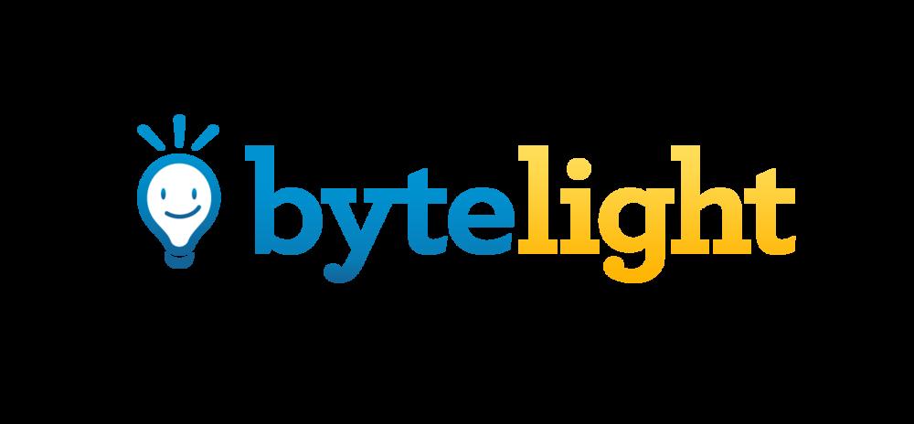 bytelight