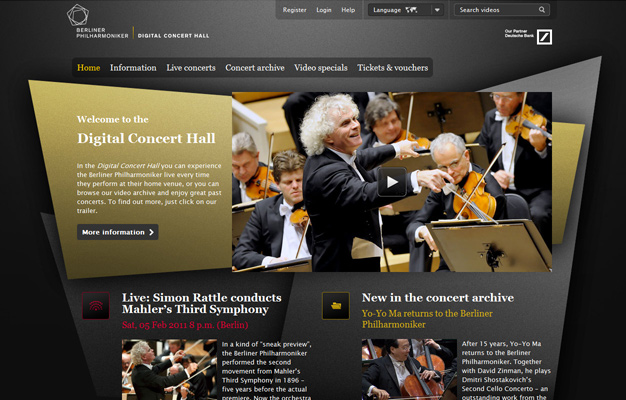 DigitalConcertHall_BerlinPhilharmonic.jpg