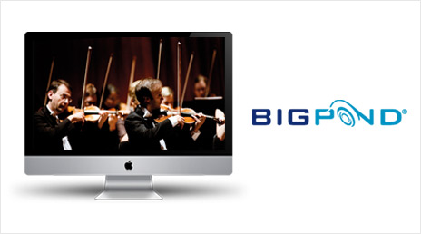 Sydney Symphony Orchestra, www.sydneysymphony.com