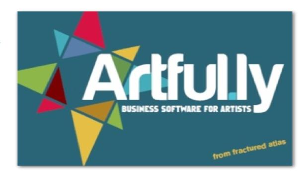 Artfully logo.png