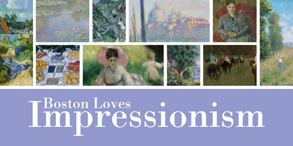 MFA_Boston-Loves-Impressionism_web-banner-shallow-2-FINAL.jpg