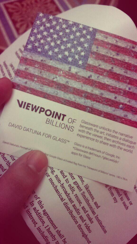 ViewpointOfBillions_1.jpg