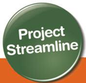 ProjectStreamline_logo.jpg