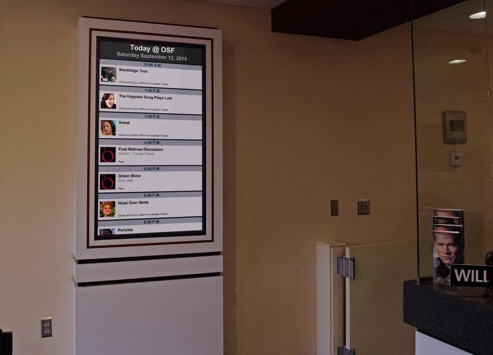 box-office-sign1.jpg
