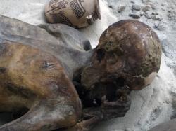 Gebelein_predynastic_mummy_British_Museum_EA_32751.jpg