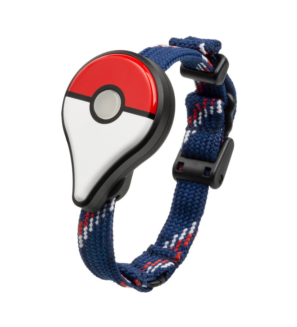 Wearable Pokemon Go Device. Source: https://en.wikipedia.org/wiki/Pok%C3%A9mon_Go