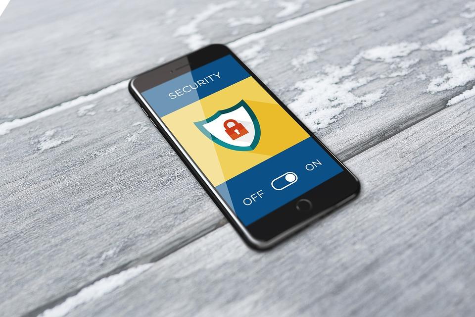 cyber-security-2765707_960_720.jpg