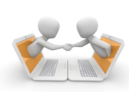 meeting-1020144_960_720.jpg