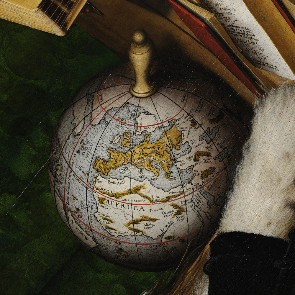 Map_ambassadors.jpg