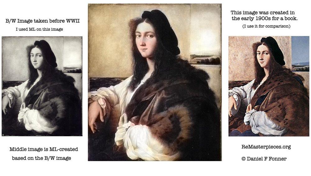 3 painting pic.jpg
