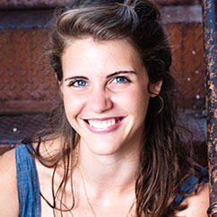 AMT Lab - Jana Fredricks Headshot 242x242.jpg